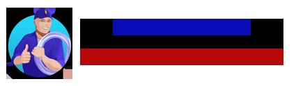 Электрик-Екатеринбург